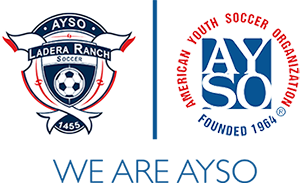 Ladera Ranch AYSO Region 1455